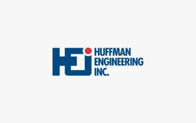 New automation technology, trends boost Lincoln's Huffman Engineering, Inc.