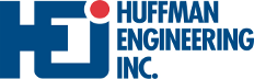 Huffman Engineering