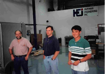 1-Old HEI Employee Pictures