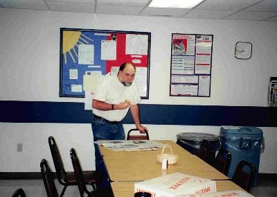17-Old HEI Employee Pictures