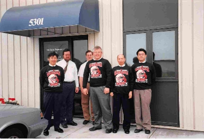 23-Old HEI Employee Pictures