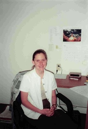 30-Old HEI Employee Pictures