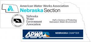 2017 AWWA/NWEA/APWA Conference