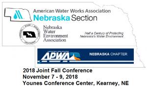NWEA conference logo 2018
