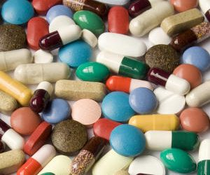 Pharmaceutical Material Handling Systems