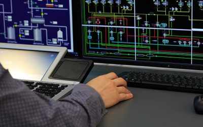 Finding a Path to Harness the Power of IIoT and Big Data