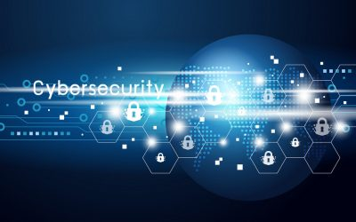 Proactive Approach to Cyber-Security Could Avert Disastrous Shutdowns